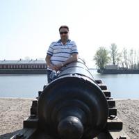 Валерий, 52 года, Телец, Тосно