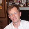 Александр, 41, г.Полтава