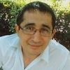 Вагиф, 38, г.Тольятти