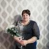 Janna, 51, Orsk
