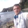 Сергей, 23, г.Севастополь