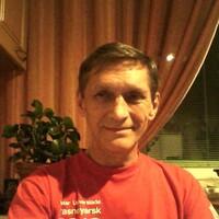 Валера, 49 лет, Стрелец, Красноярск