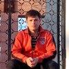 Aleksandr, 30, Kopeysk