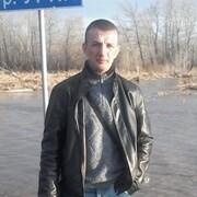Андрей 39 Кувандык