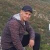 Pavel, 38, Yalta