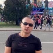 Артем 30 Станично-Луганское