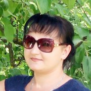 Ольга 32 года (Телец) Молодечно