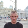 petr, 36, Smolensk