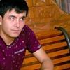 ФАХРИДДИН, 28, г.Андижан