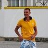 Ady, 31, г.Кишинёв
