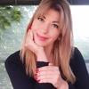 Alena, 42, г.Эйпен