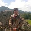 Андрей, 45, г.Железнодорожный