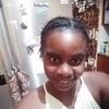 Maya Prescott, 17, Castries