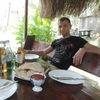 Артем, 28, г.Барановичи