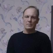 Сергей 45 Кисловодск
