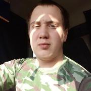 Рустам 20 Ульяновск