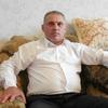 elio, 43, г.Баку