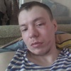 александр, 25, г.Череповец