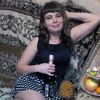 ИРИНА, 33, г.Хабаровск