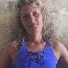 Наталья, 41, г.Новосибирск