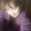 Galina, 39, Horodok