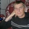 Ванёк, 30, г.Барнаул