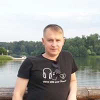 Ильдар, 38 лет, Лев, Набережные Челны