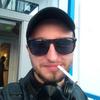 михаил, 24, г.Свободный