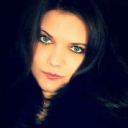 Катерина 31 год (Скорпион) хочет познакомиться в Добром