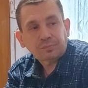 Сергей 43 Астрахань