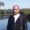 гиорги, 40, г.Москва