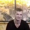 Sergey Volkov, 43, Naro-Fominsk