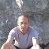 Pavel Kaurichev, 40, Tyazhinskiy