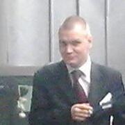 Андрей Генадьевич 37 Москва