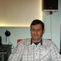 Федор, 43 года, Близнецы, Павловская