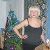Margarita, 66, Murmashi
