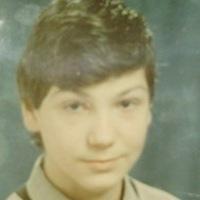 Илья, 43 года, Козерог, Чапаевск