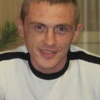 Владислав, 39 лет, Стрелец, Петрово