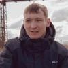 Vitaliy, 29, Rybinsk