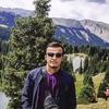umid, 29, г.Ташкент