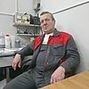valeri, 63, г.Ленинградская