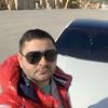 Kostas, 40, Athens