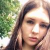 Настя, 18, г.Черкассы