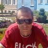 Виталя, 34, г.Ромны