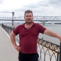 дмитри, 41 год, Овен, Астрахань