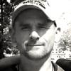 jiminya, 46, г.Спокан