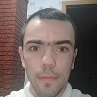 Cebanu, 21 год, Рак, Глодяны