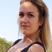 Nati 26 Одесса