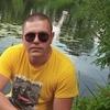 Иван, 30, г.Пенза
