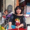 Iryna, 53, г.Verona